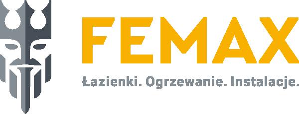 logo-femax