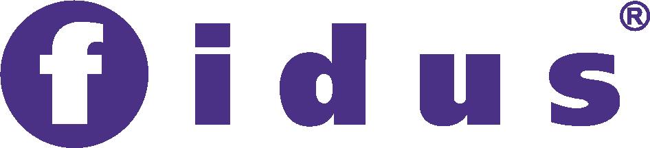 logo_fidus