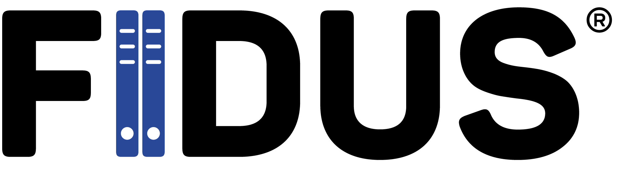 fidus_logo_RGB